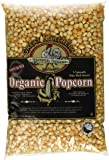 Great Northern Popcorn Organic All Natural Yellow Gourmet Popcorn, 28 Ounce