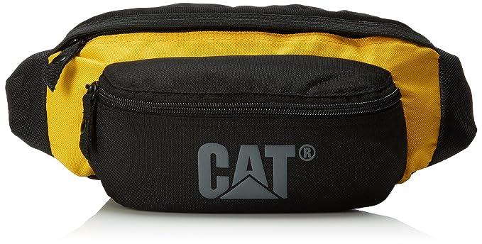 Amazon.com: Cat Raymond riñonera), 80001