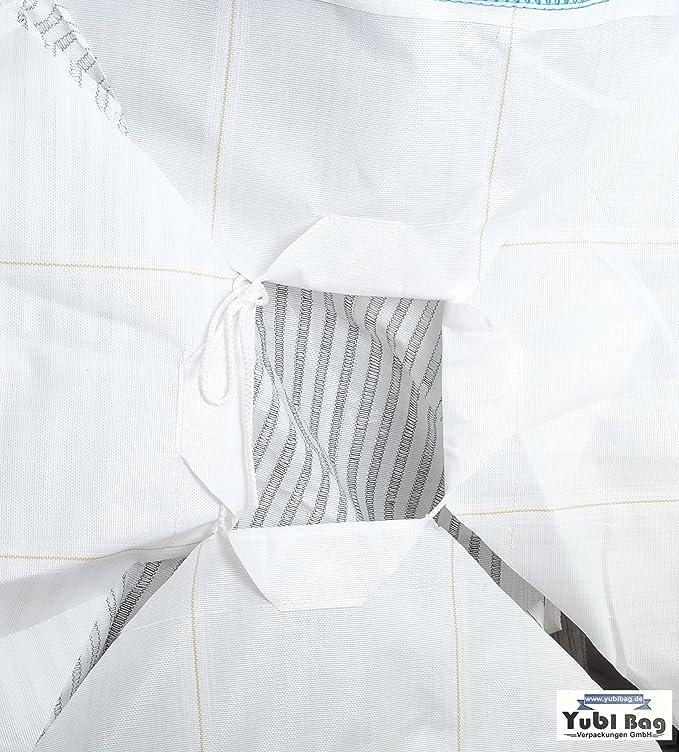 Holz Big Bag Yubi Bag 5er Pack  HolzBag Woodbag// Kaminholzsack