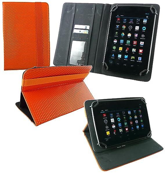 Emartbuy® Polaroid Infinite 7 Pulgada Tablet Universal Range ...