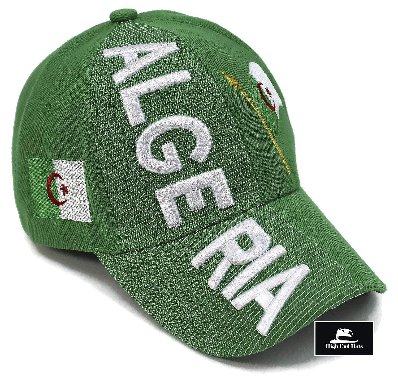 f7fdd19c738 High end hats jpg 1500x1425 High end hat