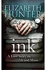INK: A Love Story on 7th and Main Kindle Edition