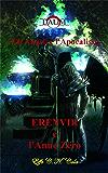 Erenvir e l'Anno Zero: Gli Angeli e l'Apocalisse