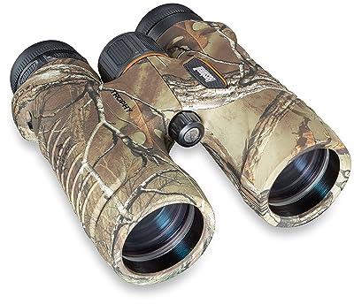 Bushnell 334211 Trophy Binocular