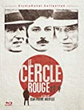 Le Cercle Rouge (Studio Canal Collection) [Blu-ray]