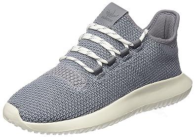 Adidas Tubular Shadow C, Zapatillas de Deporte Unisex Niños: Amazon.es: Zapatos y complementos