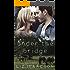 Under the Bridge (Gold Valley Romance Book 6)