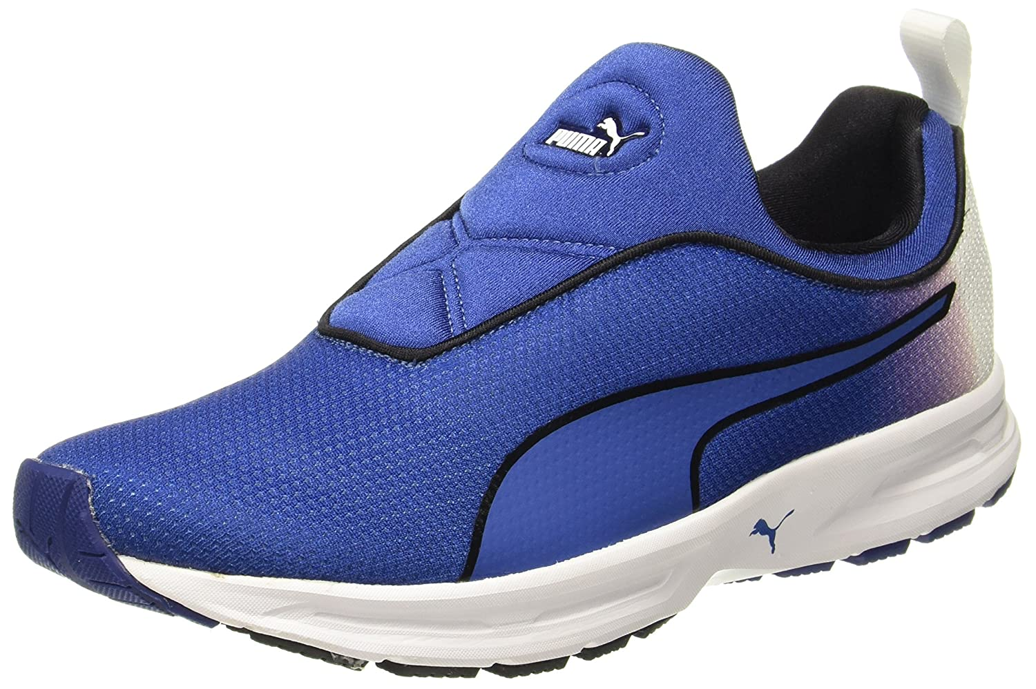 bd6e72bb9e1 Best Men Branded Sports Shoes in India 2018  Men Branded Shoes