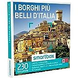 Smartbox Cofanetto Regalo - SOGGIORNO E PERCORSO RELAX - 725 ...