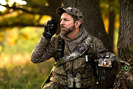 Primos Hunting 202342 product image 2