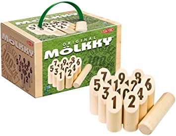 Image result for molkky