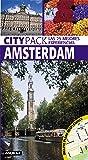 Ámsterdam (Citypack): (Incluye plano desplegable)