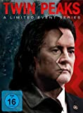 La historia secreta de Twin Peaks: Amazon.es: Mark Frost