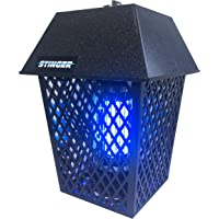 Stinger 20W Outdoor Bug Zapper