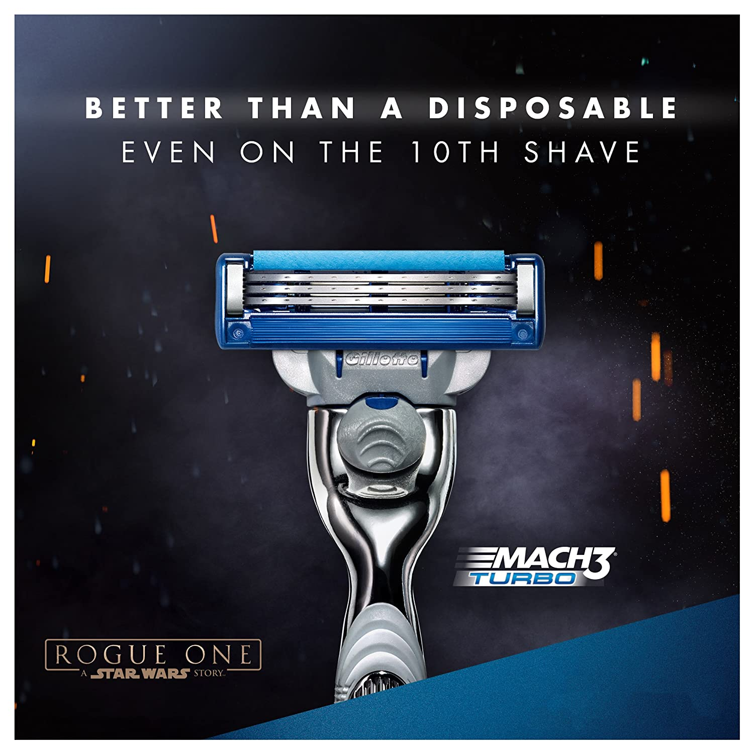 Which one is better than a razor