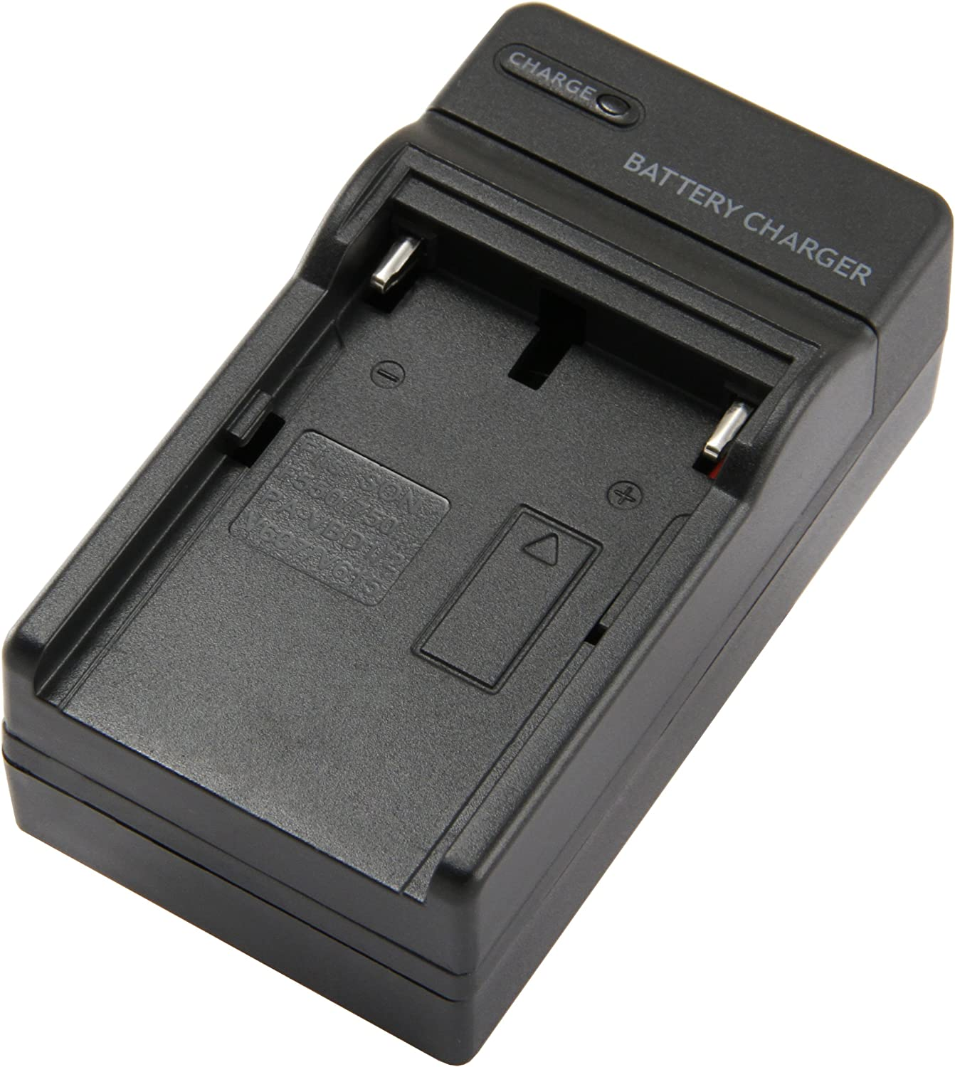 2 Batteries For Sony Np-Fm500H A58 A65 A77 A99 560 580 Set Usb Battery Charger