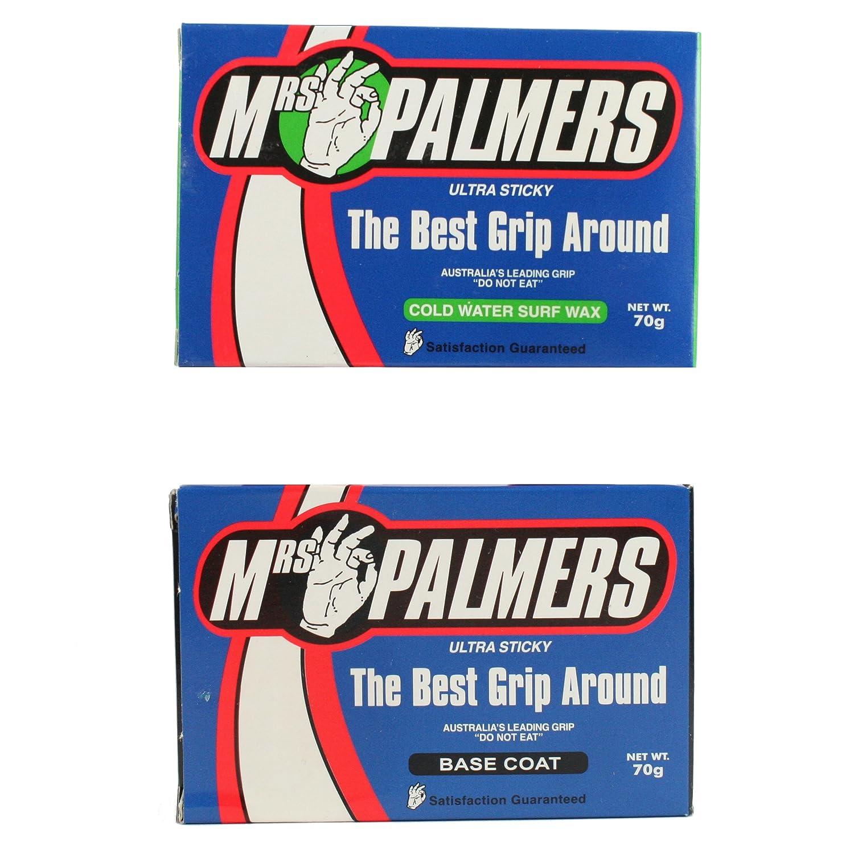 1 x Base Palmers Mrs perchero con agua fría para tabla de ...