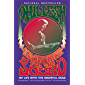 Searching for the Sound: My Life with the Grateful Dead (English Edition)
