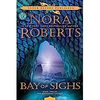 Bay of Sighs(Rough Cut edition)