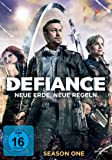 Defiance - Staffel 1 [5 DVDs]