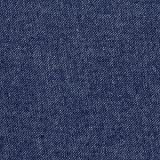 Denim light, Jeansstoff mittelblau (7,7 oz), Meterware