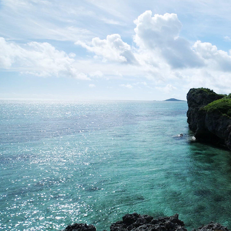 沖縄 Ipad壁紙 宮古島の海 その他 スマホ用画像133242