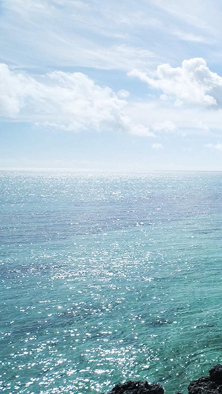沖縄 Hd 720 1280 壁紙 宮古島の海 その他 スマホ用画像122414