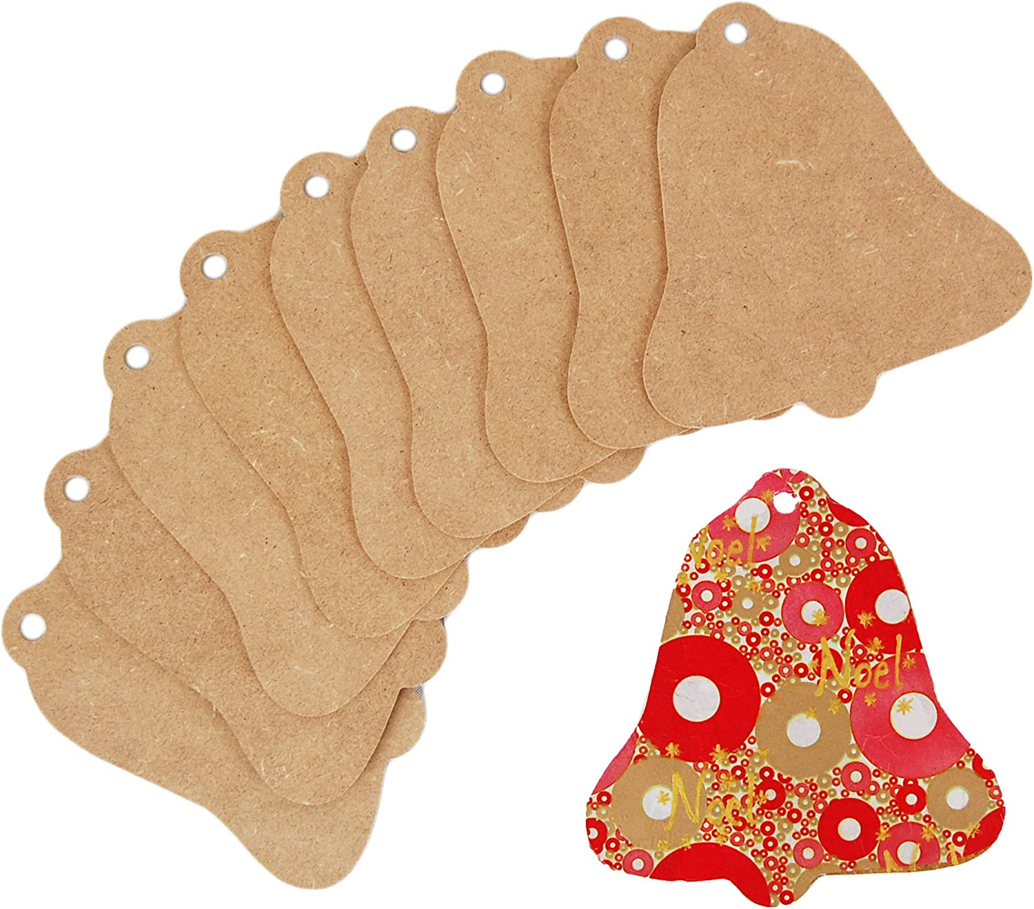 4x Paper Napkins for Decoupage Decopatch Craft Nordic Pattern