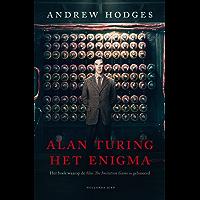 Alan Turing, het Enigma: Het boek waarop de film The Imitation Game is gebaseerd