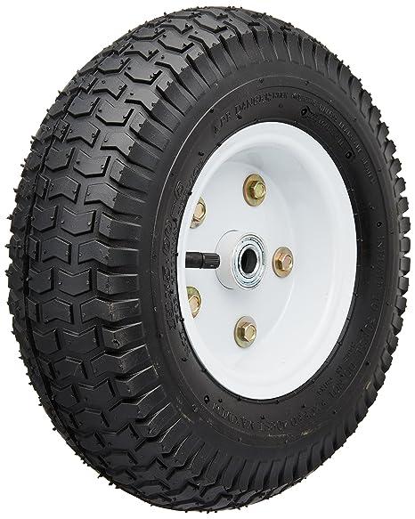 Mintcraft Repl rueda para carro de 8952004 pr1356