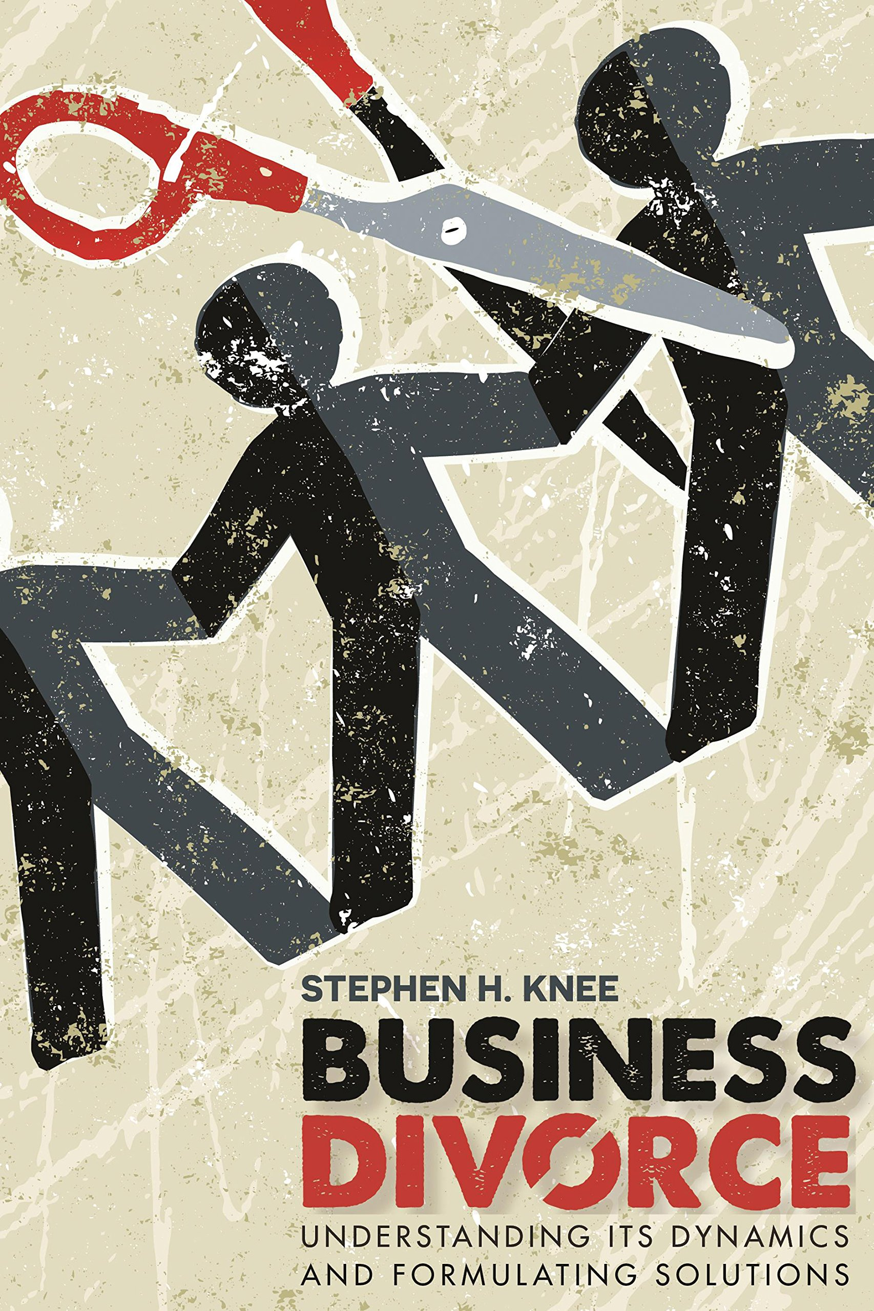 business-divorce-understanding-its-dynamics-and-formulating-solutions