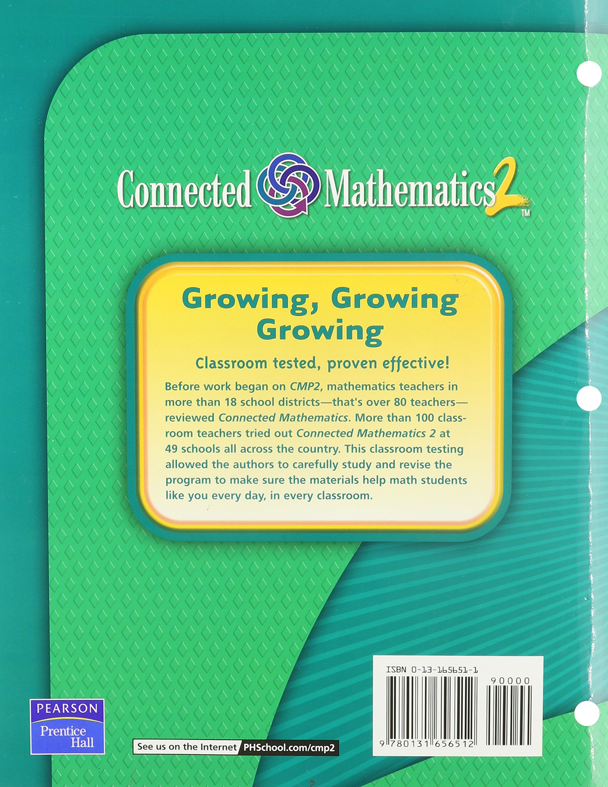 Buy growing growing growing exponential relationships connected buy growing growing growing exponential relationships connected mathematics book online at low prices in india growing growing growing exponential fandeluxe Image collections