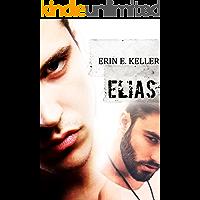 Elias: Edición en español (Spanish Edition)