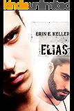 Elias: Edición en español