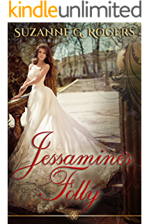 The frost maidens kiss the true love brides book 3 kindle jessamines folly fandeluxe Epub