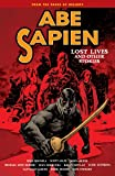 Abe Sapien Volume 9