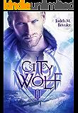 CityWolf II: Horti Pensiles
