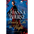 Beauty Like the Night (The Spymaster Series)