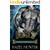 Denied (Book 4 of Forever Faire): A Serial Fae Fantasy Romance