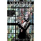 Vampire The Masquerade: Winter's Teeth #7