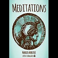 Meditations (Xist Classics) (English Edition)