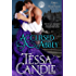 Accursed Abbey: A Steamy Regency Gothic Romance Novel (Nobles & Necromancy Book 1)