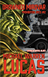 Drowned Mirovar (Prohibition Orcs Book 2)