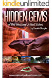 Hidden Gems of the Western United States