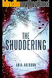 The Shuddering