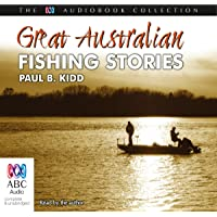 Great Australian Fishing Stories