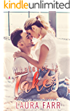 Whatever it Takes (Healing Hearts book 3)