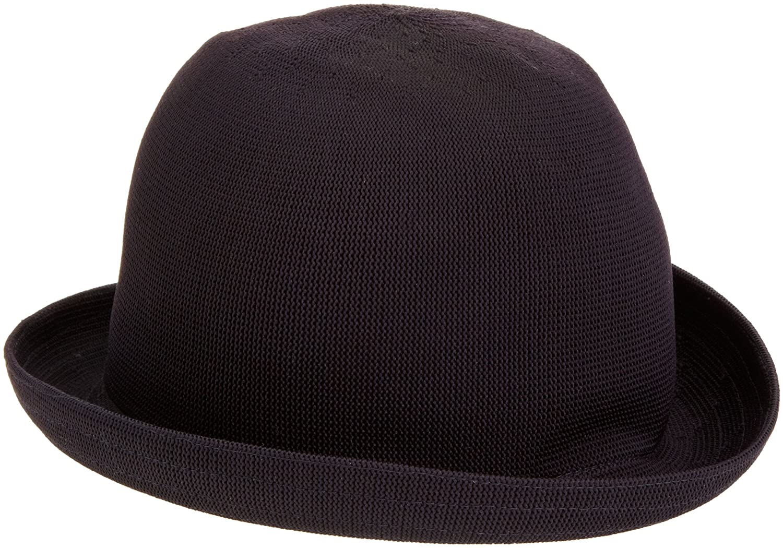 Kangol Tropic Player Trilby Hat