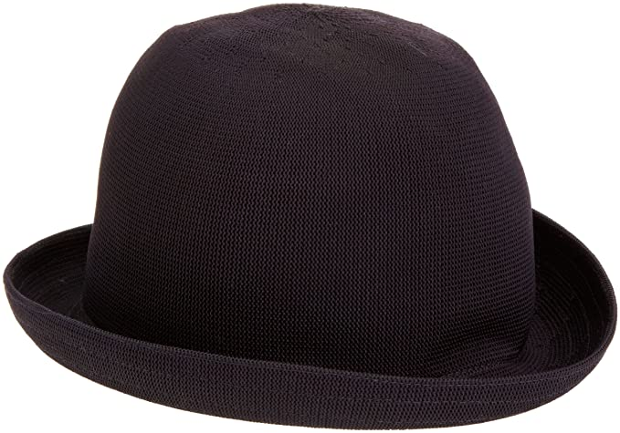 Kangol Men s Tropic Player Fedora Hat at Amazon Men s Clothing store   Fedoras cde7aa2142c2