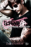 Screw Up (Hard Rock Roots Book 10)